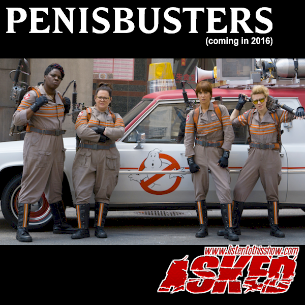 Penisbusters.png