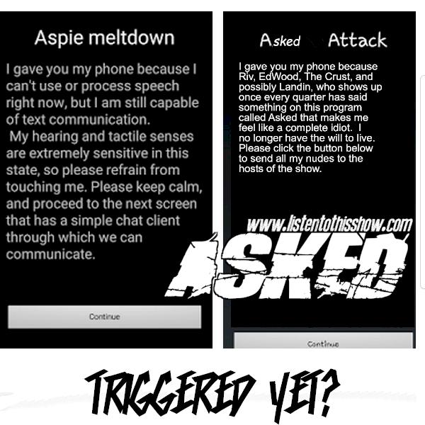 AskedAttack.png