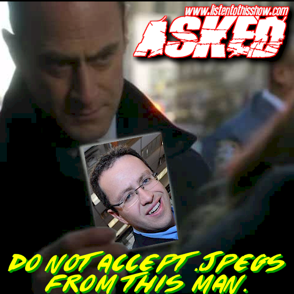SVUJared.png
