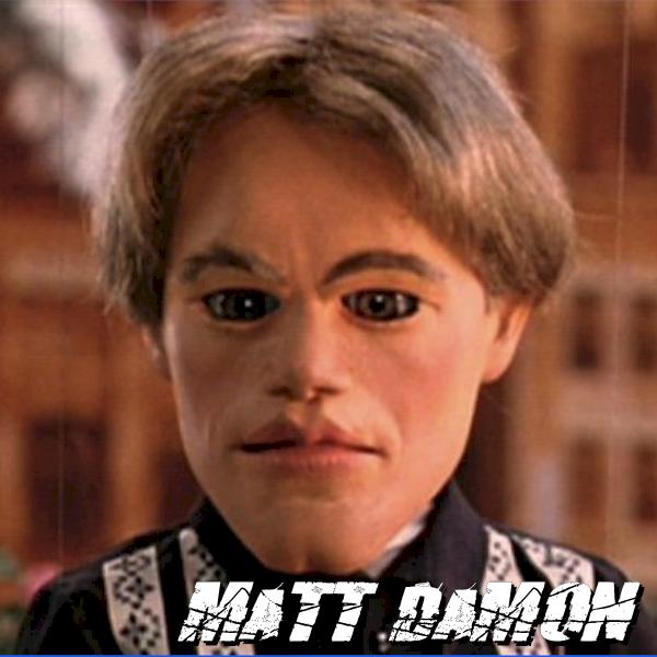 Matt Damon.png
