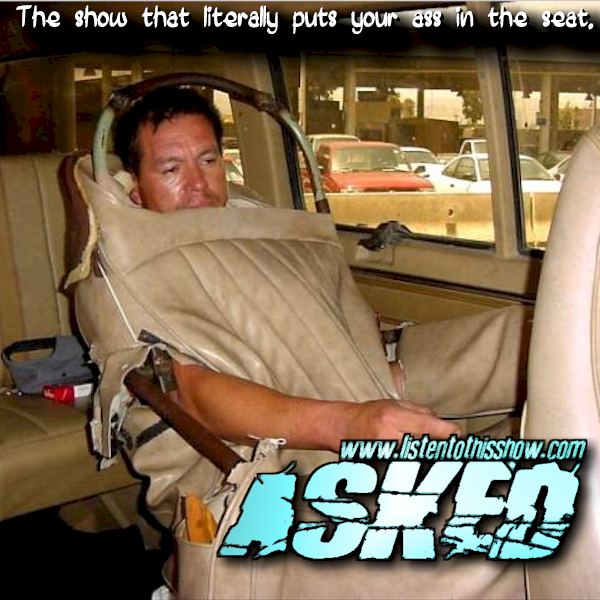 AssSeat.png