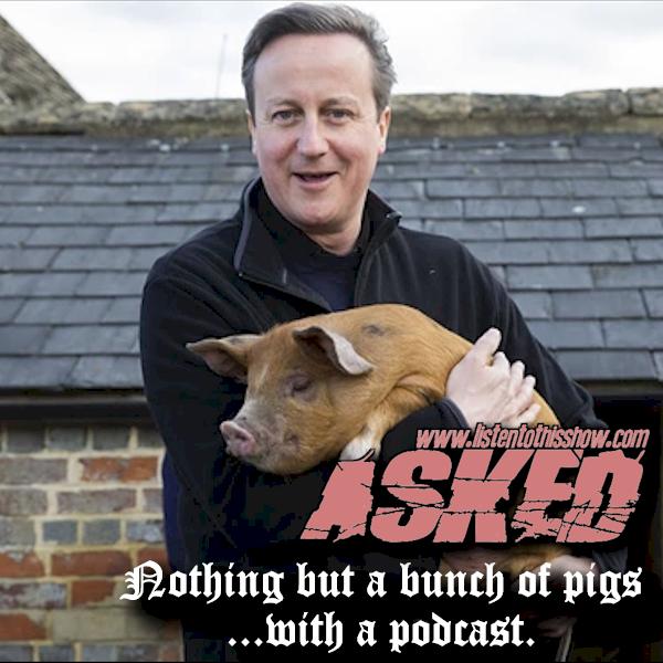 PigGate.png