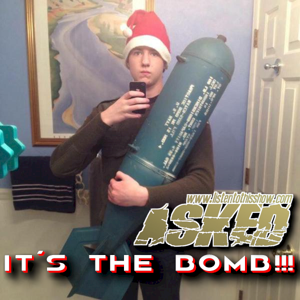 TheBomb2.png