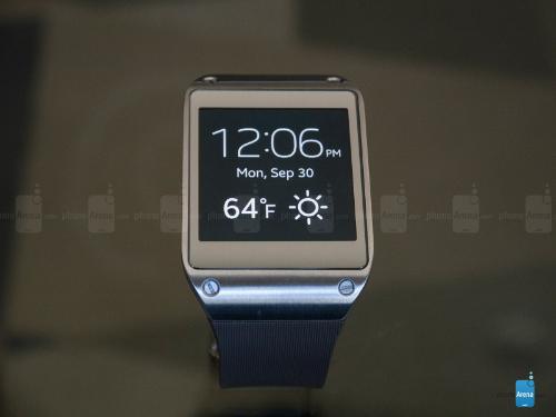 Samsung-Galaxy-Gear-Review-071.jpg