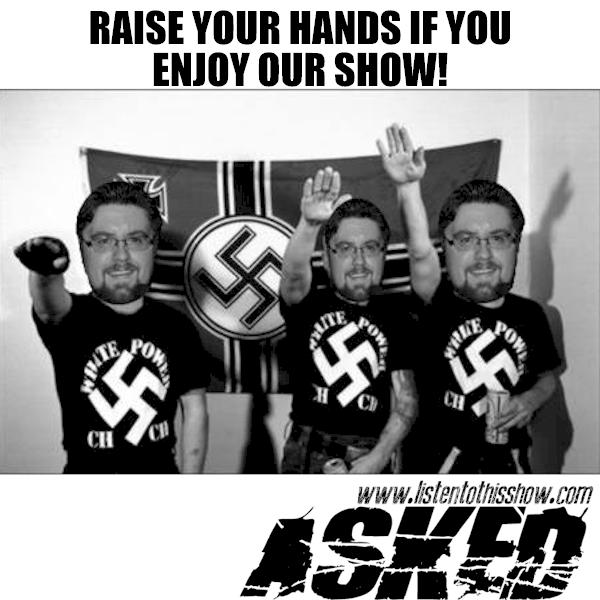 Nazis.png
