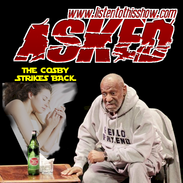 TheCosbyStrikesBack.png