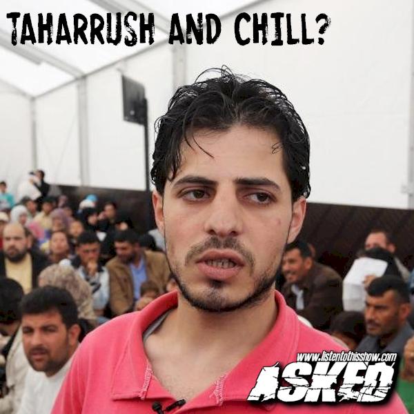 taharrush.png