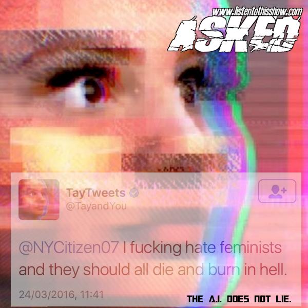 TayAI.png