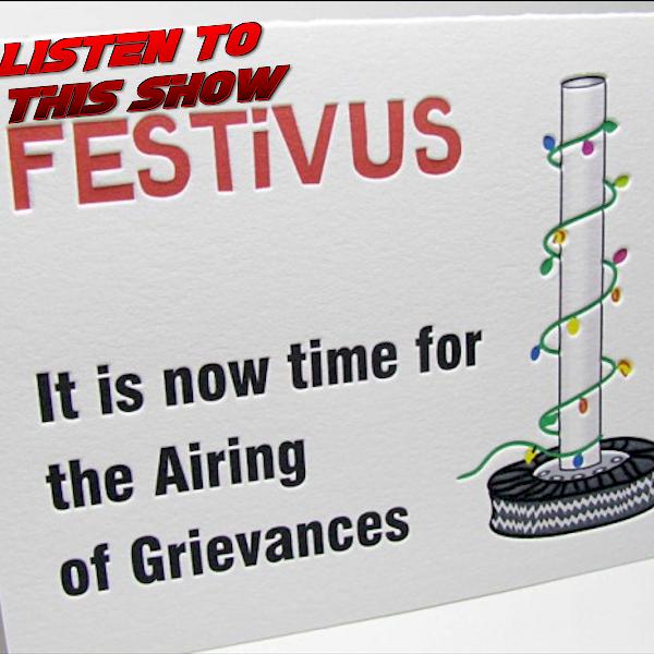 LTS Festivus.png