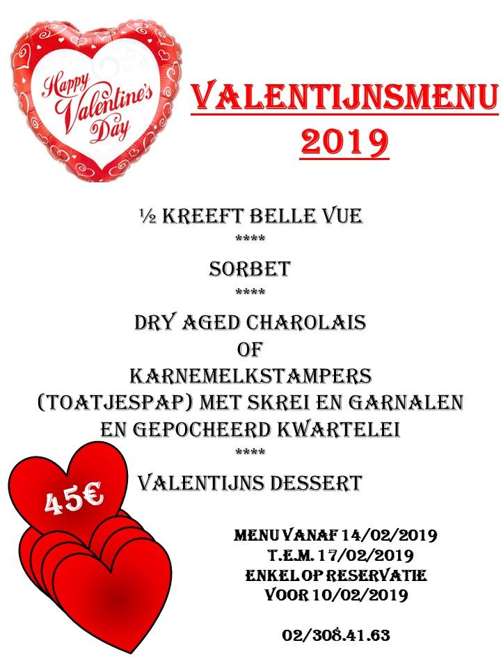2019 valentijn.jpg