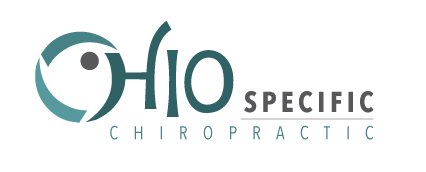 OHIO Specific Chiropractic