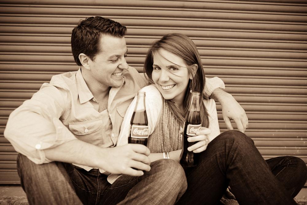 Ashley&Ryan-200.jpg
