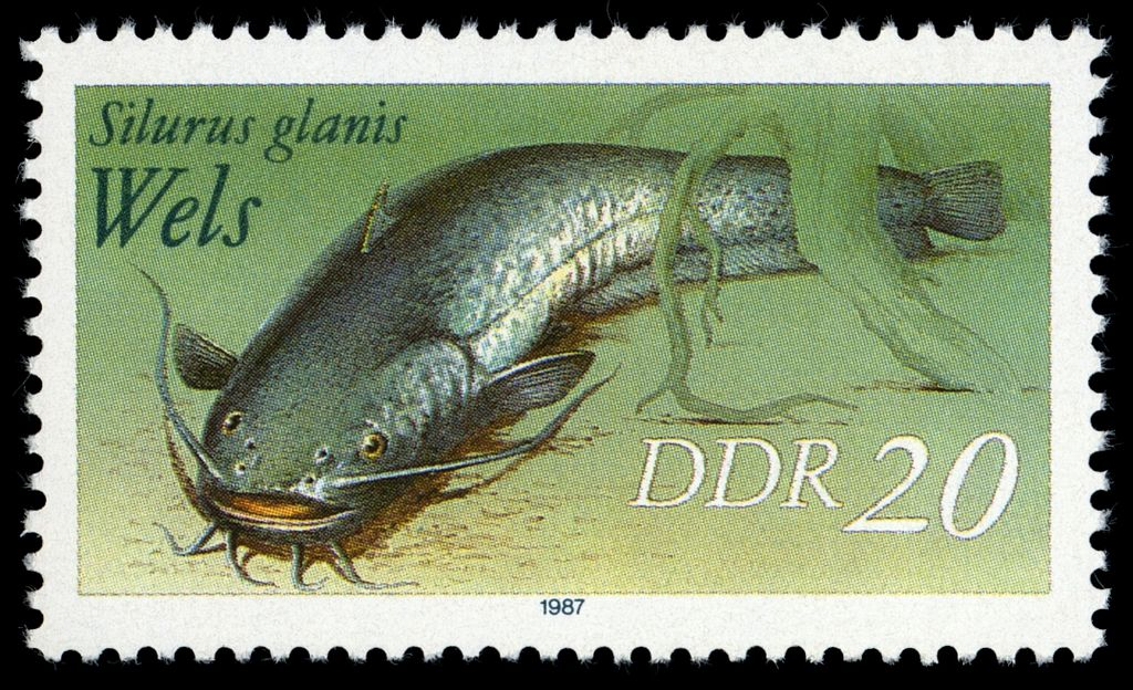Stamps_of_Germany_(DDR)_1987,_MiNr_3097_I