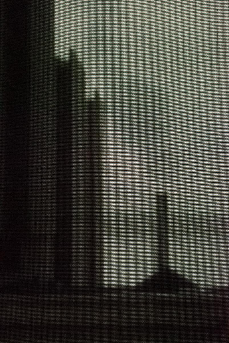 Seattle 009.jpg