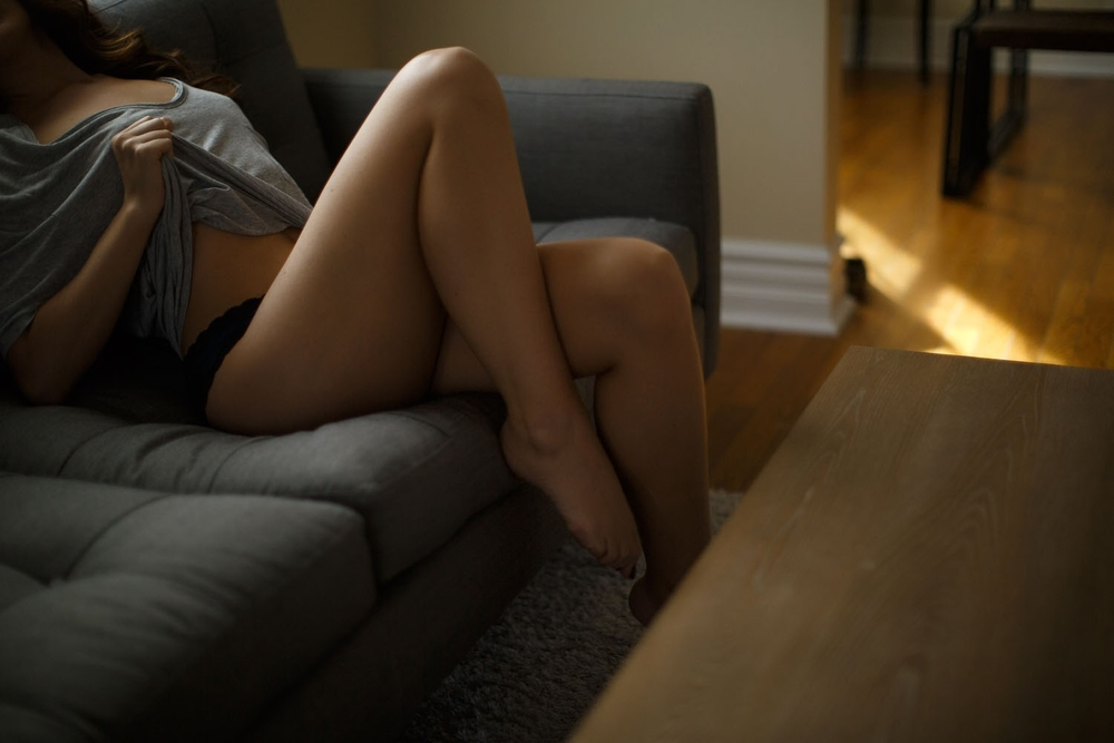 losangeles-boudoir-photography-intimate-0003.jpg