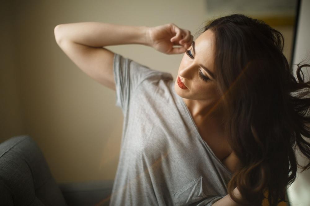 losangeles-boudoir-photography-sexy-0001.jpg