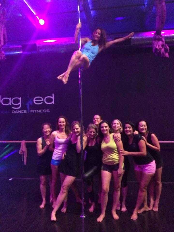 pole-dancing-los-angeles