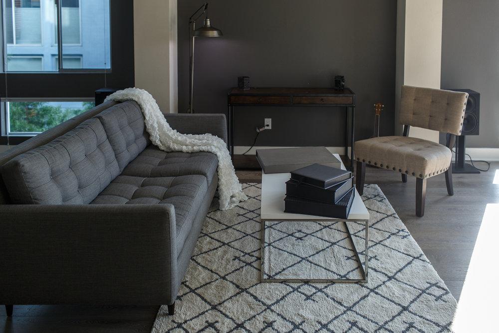 Beautiful-boudoir-studio.jpg