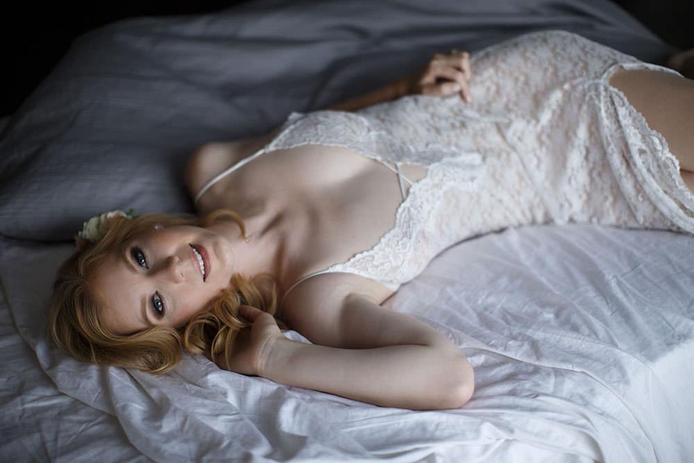 Los-angeles-boudoir-0003.jpg