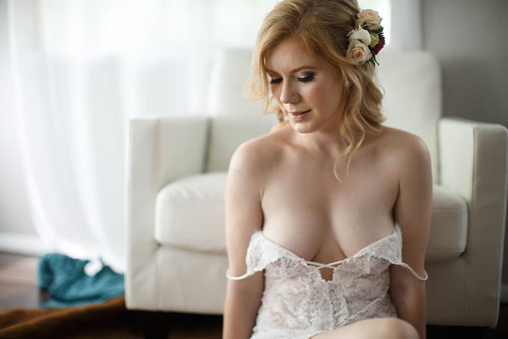 Los-angeles-boudoir-0009.jpg