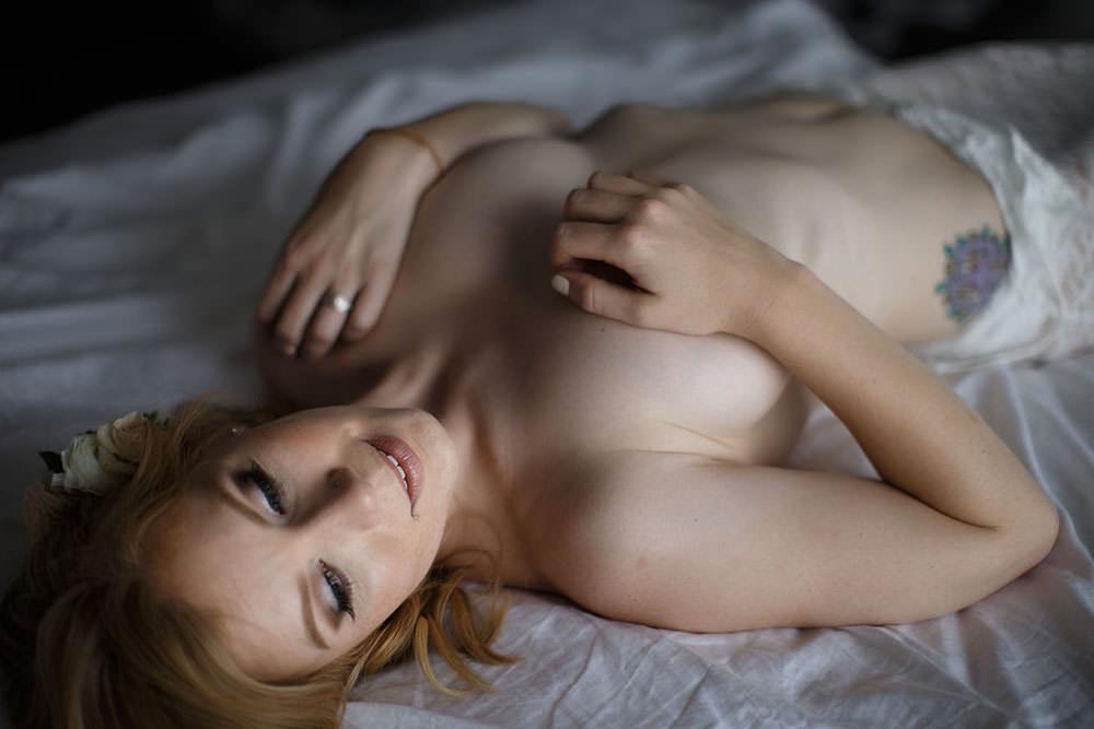 Los-angeles-boudoir-0011.jpg