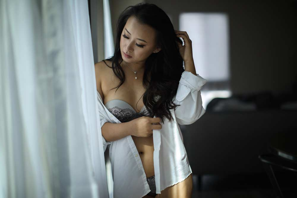 asian-boudoir-los-angeles-1.jpg