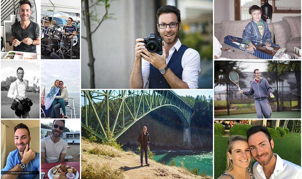 LosAngelesBoudoirPhotographer.jpg