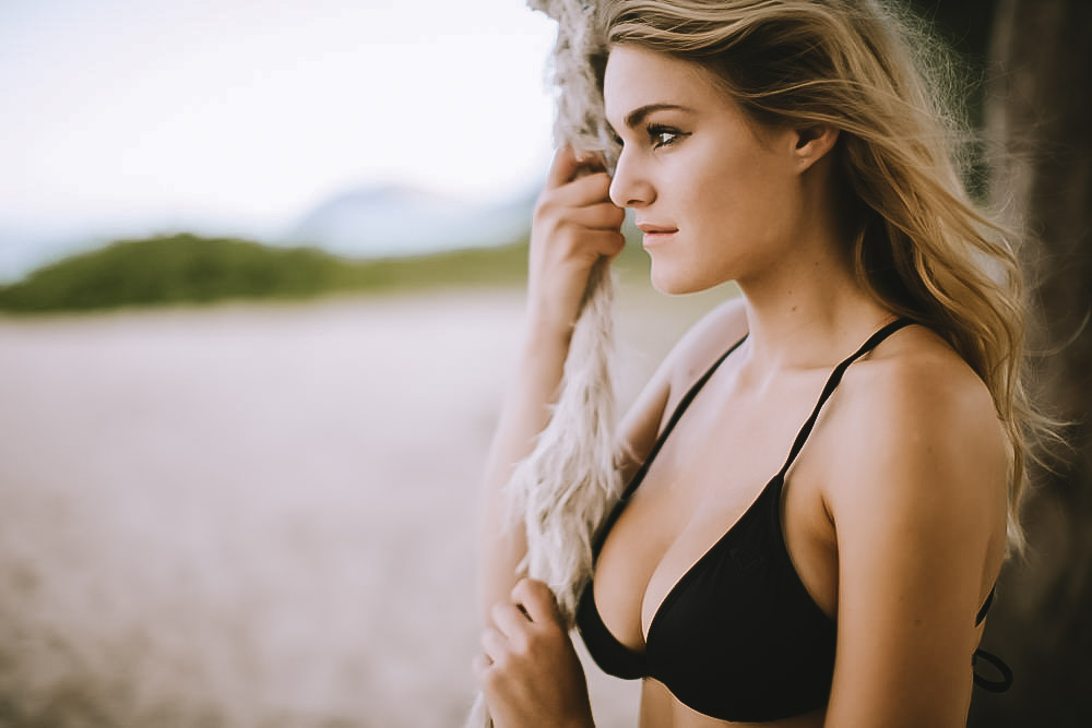 HawaiiPortfolio-0001.jpg