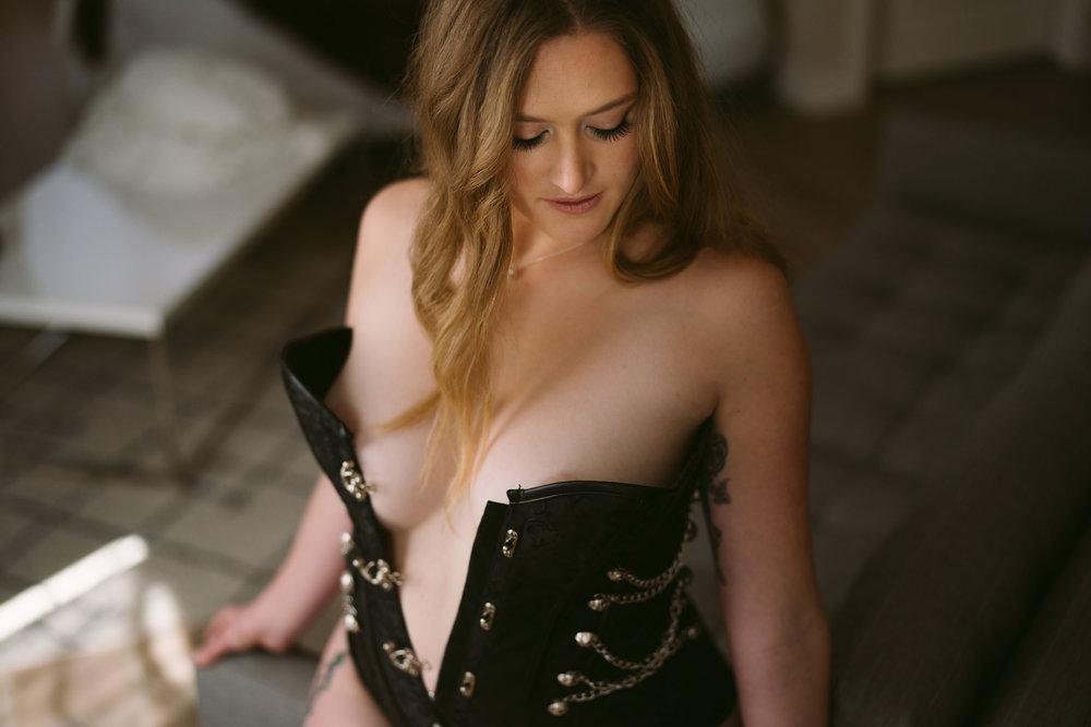 AmandaSales-0055.jpg
