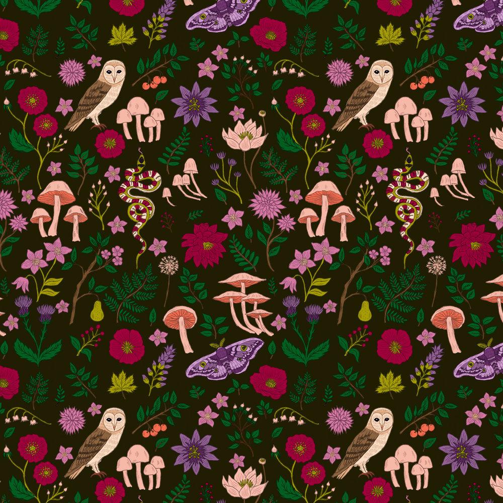 nature-pattern-swatch-4.jpg