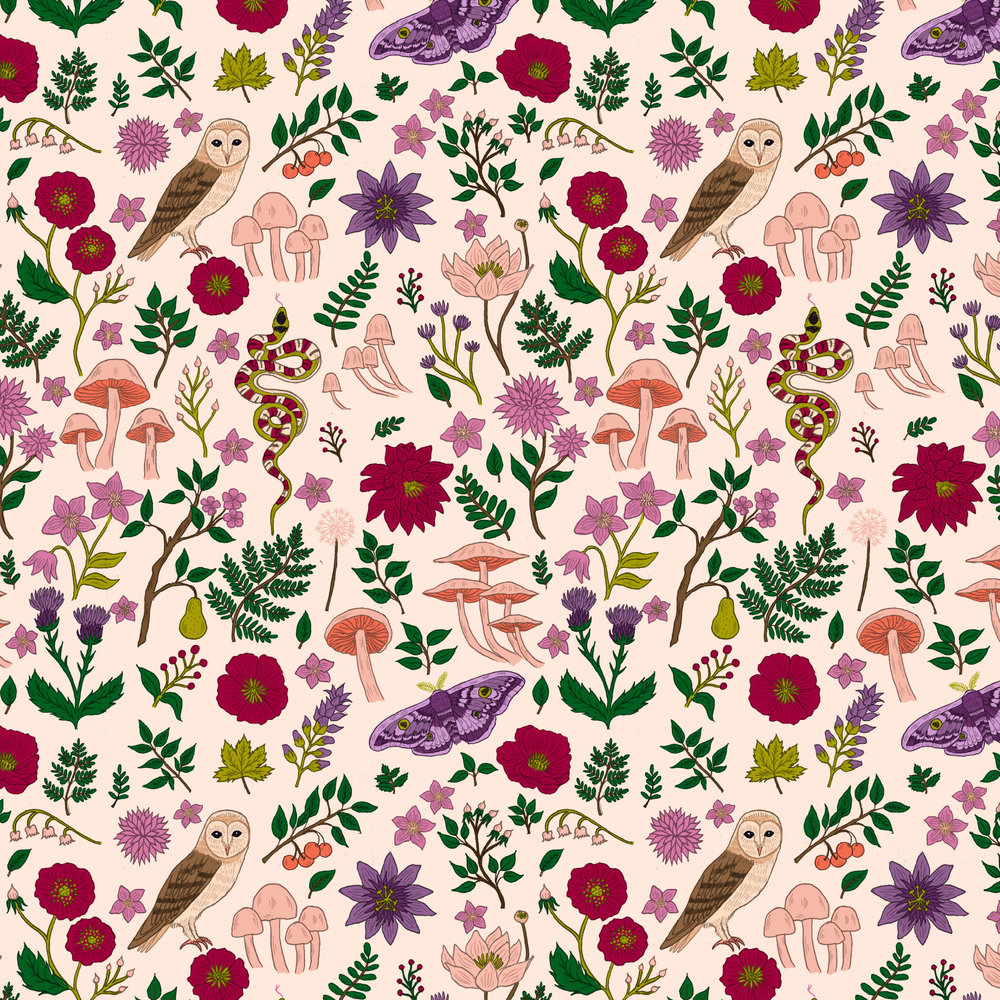 nature-pattern-swatch-3.jpg