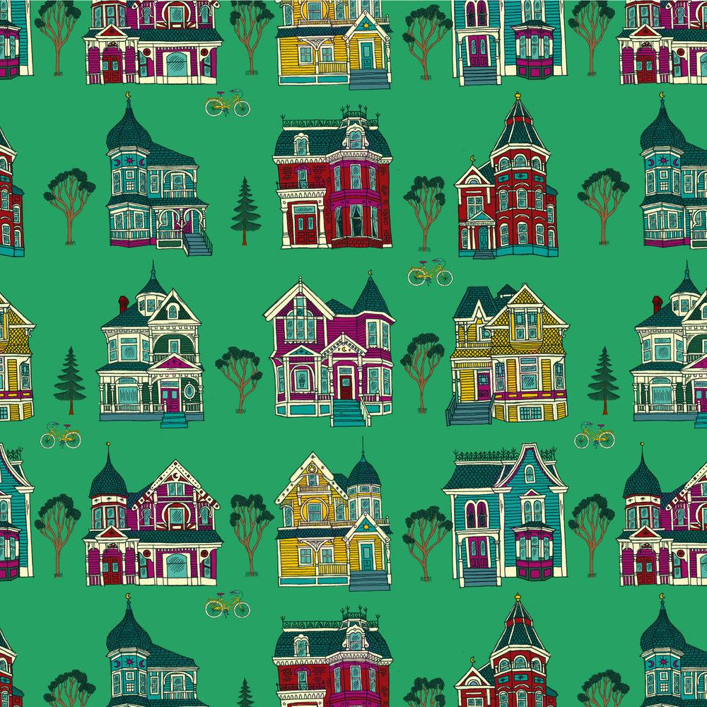 houses-pattern-square-.jpg