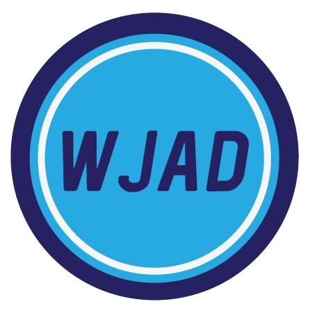 WJAD-logo-4.png