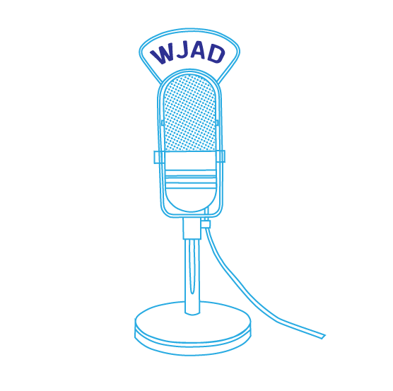 RadioGoldMicrophone.png