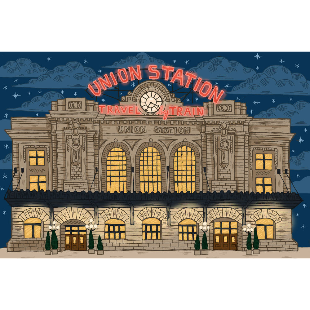 union station postcard 4x6 for insta.jpg
