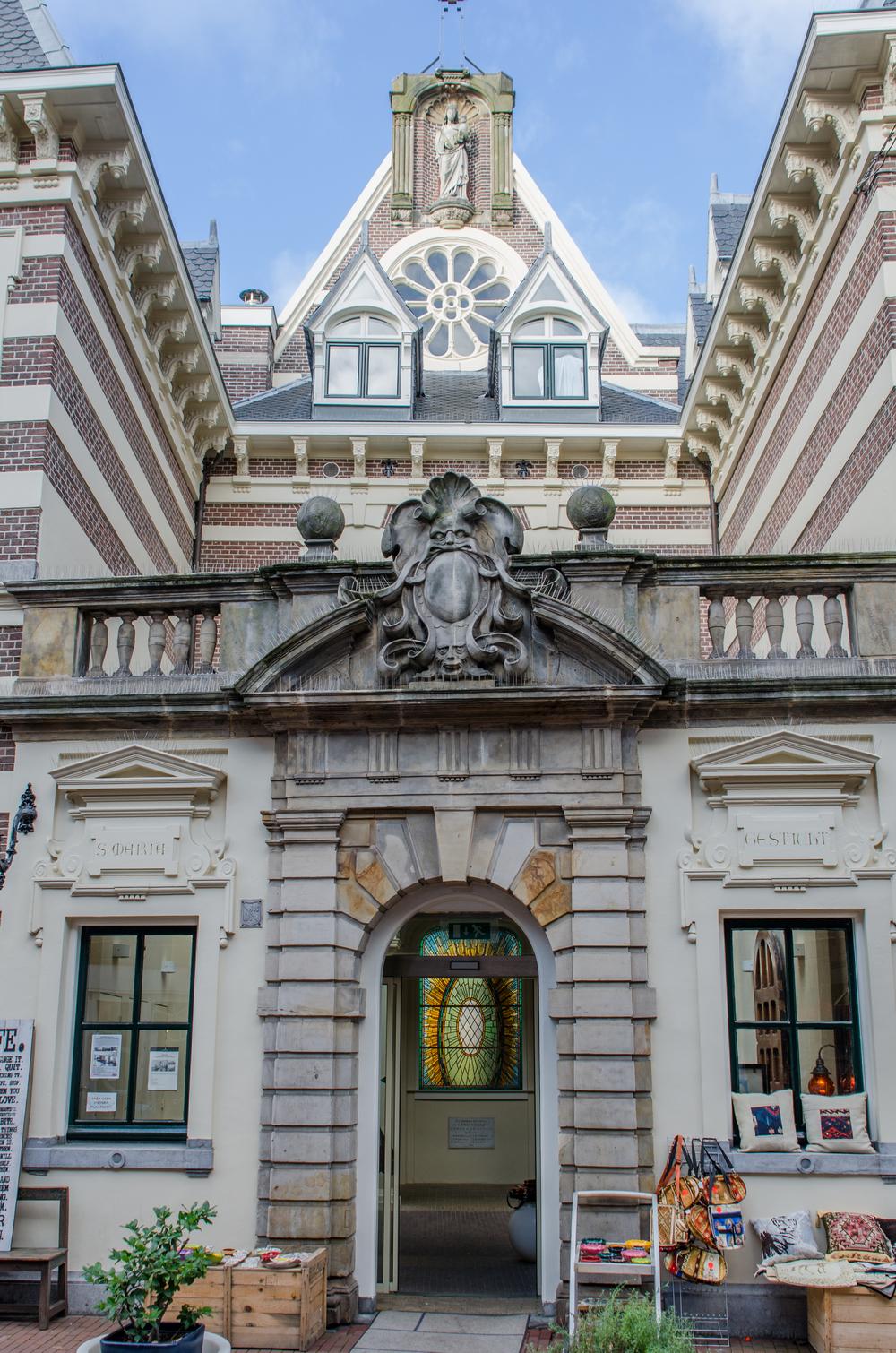 Haarlem-1.jpg