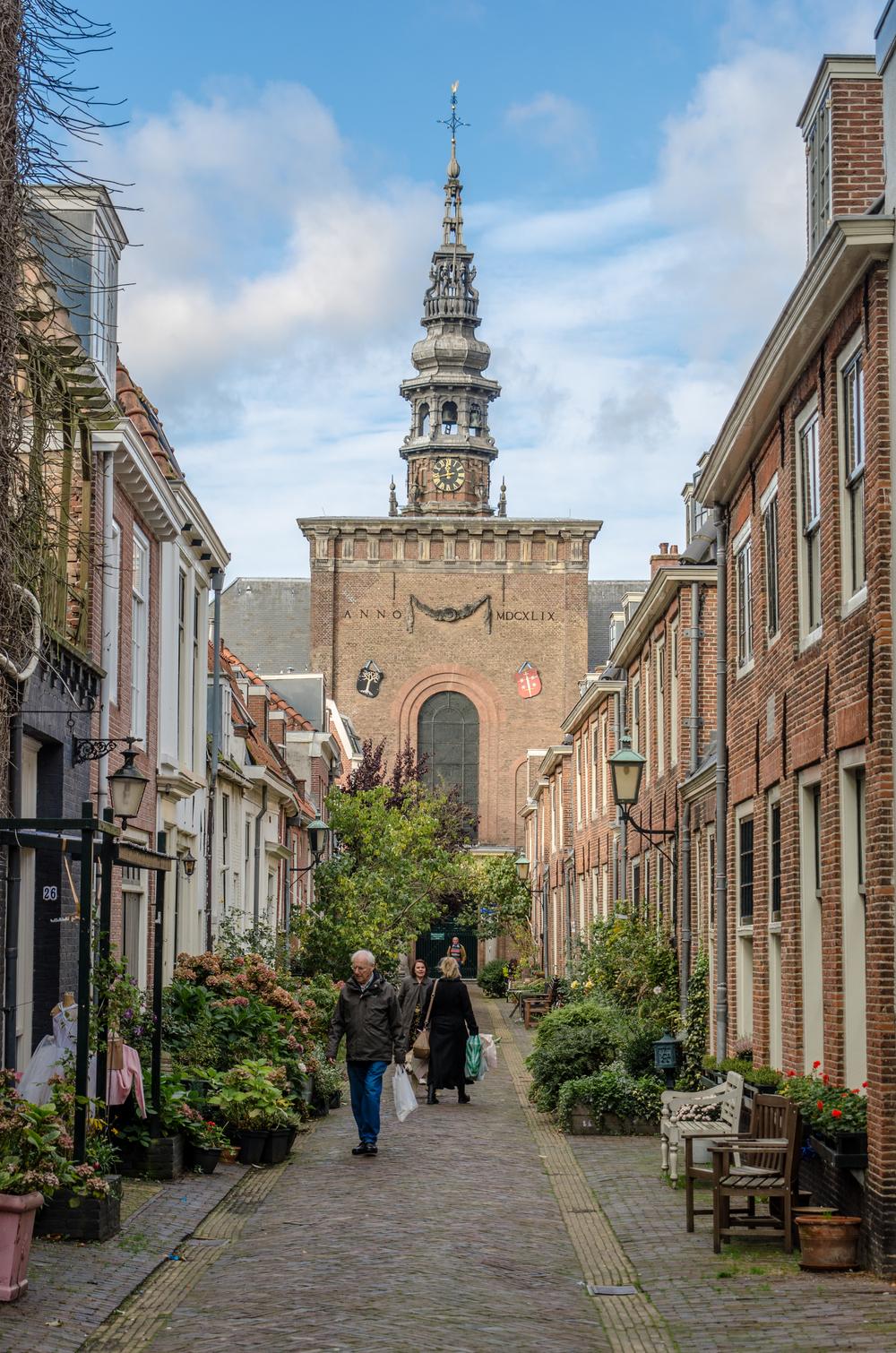 Haarlem-2.jpg