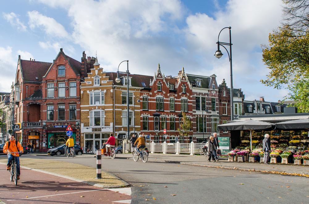Haarlem-7.jpg