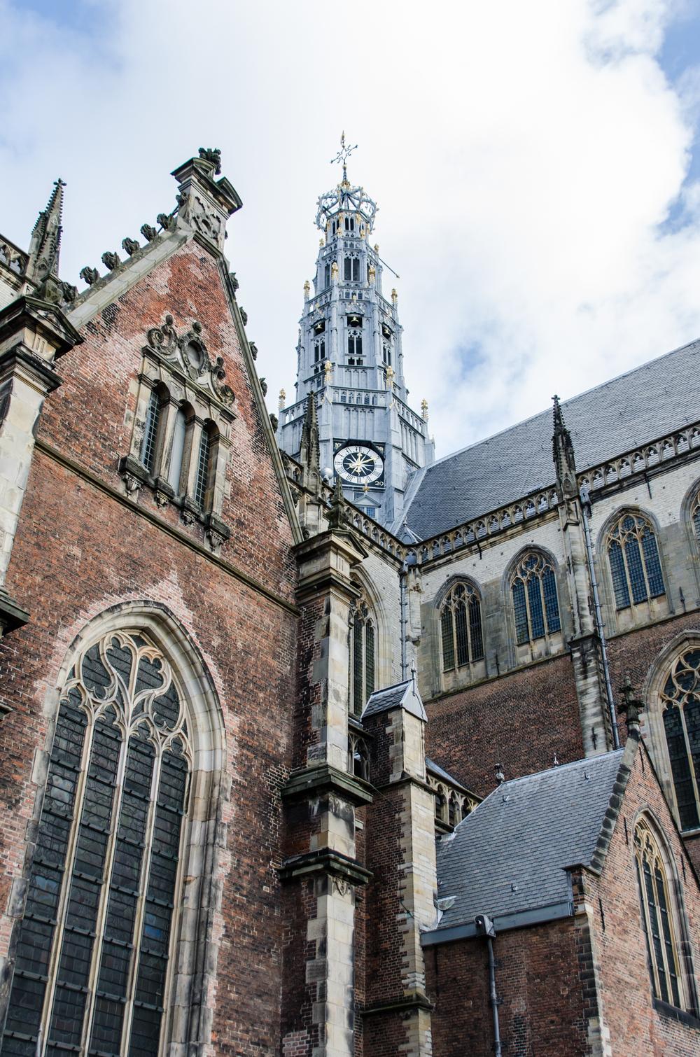 Haarlem-11.jpg
