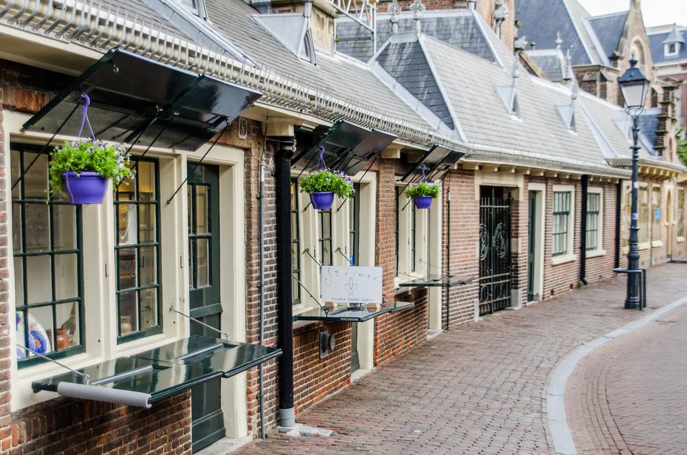 Haarlem-14.jpg