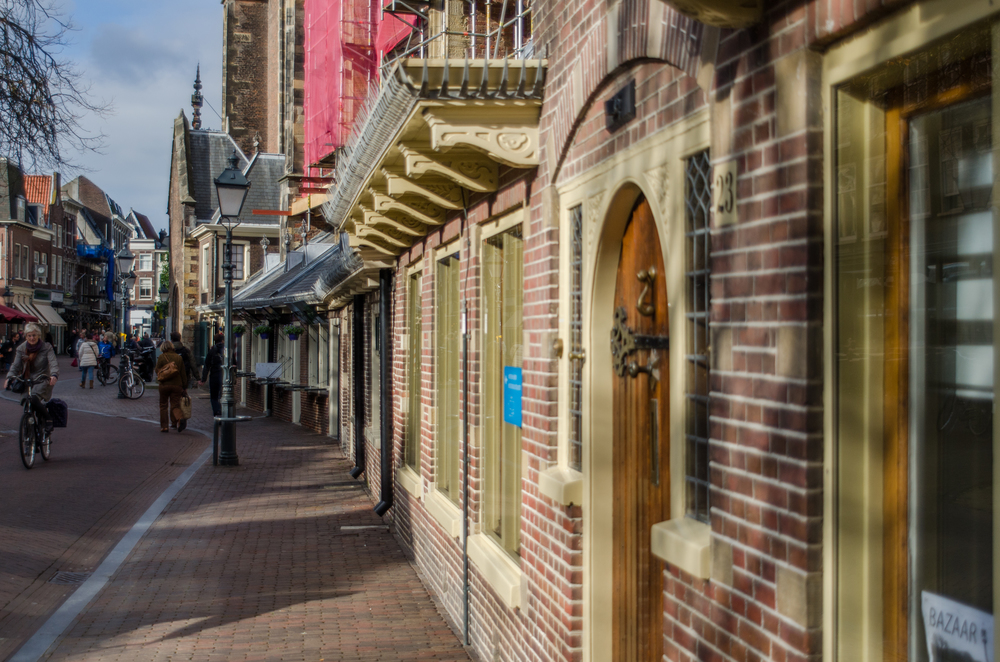 Haarlem-15.jpg
