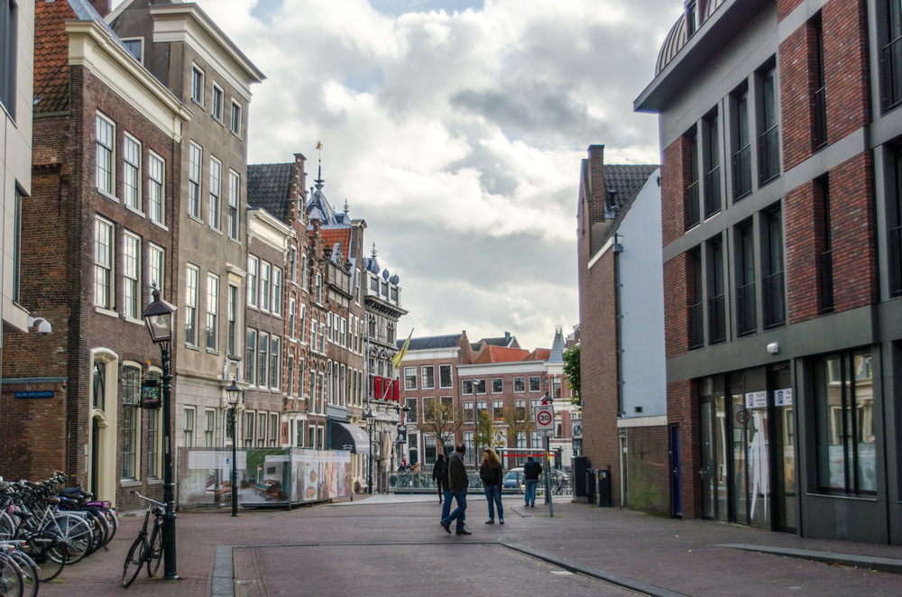 Haarlem-16.jpg