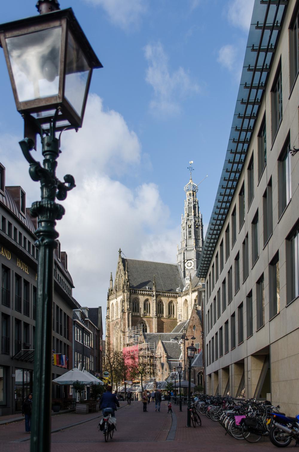 Haarlem-18.jpg