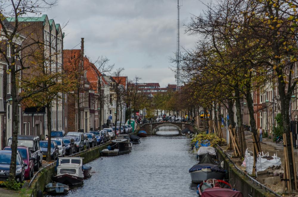 Haarlem-20.jpg