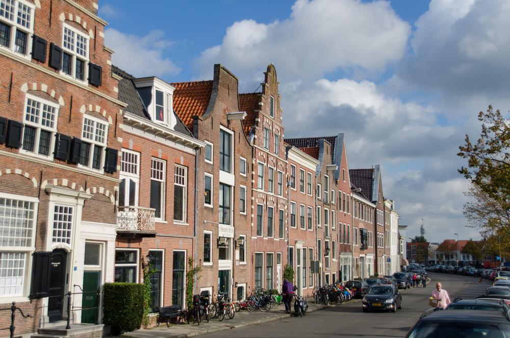 Haarlem-21.jpg