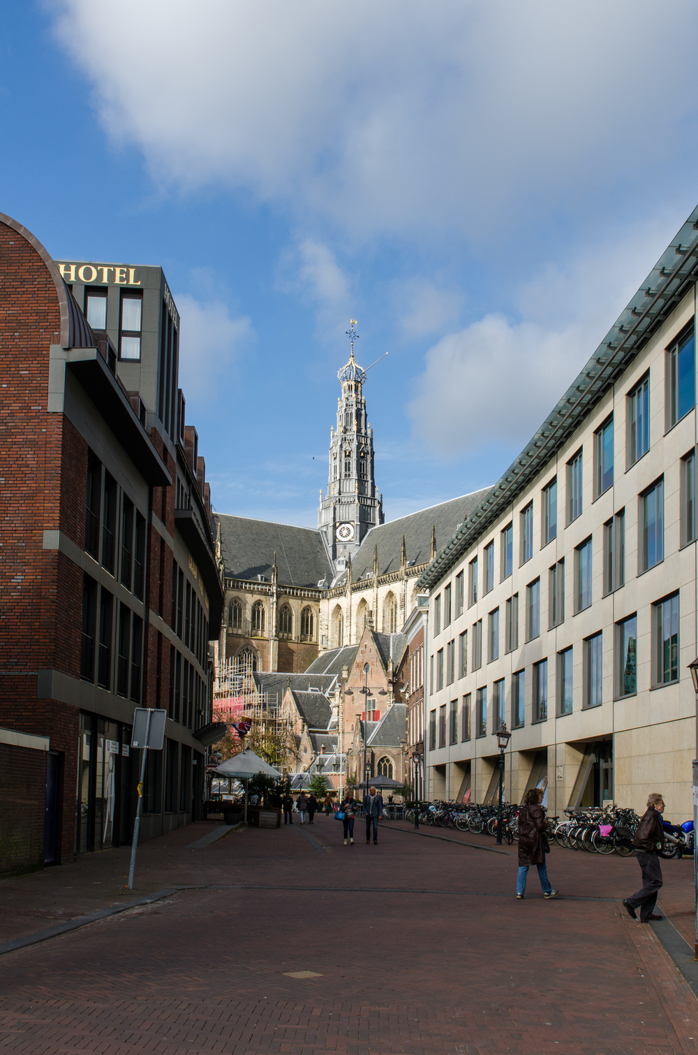 Haarlem-24.jpg