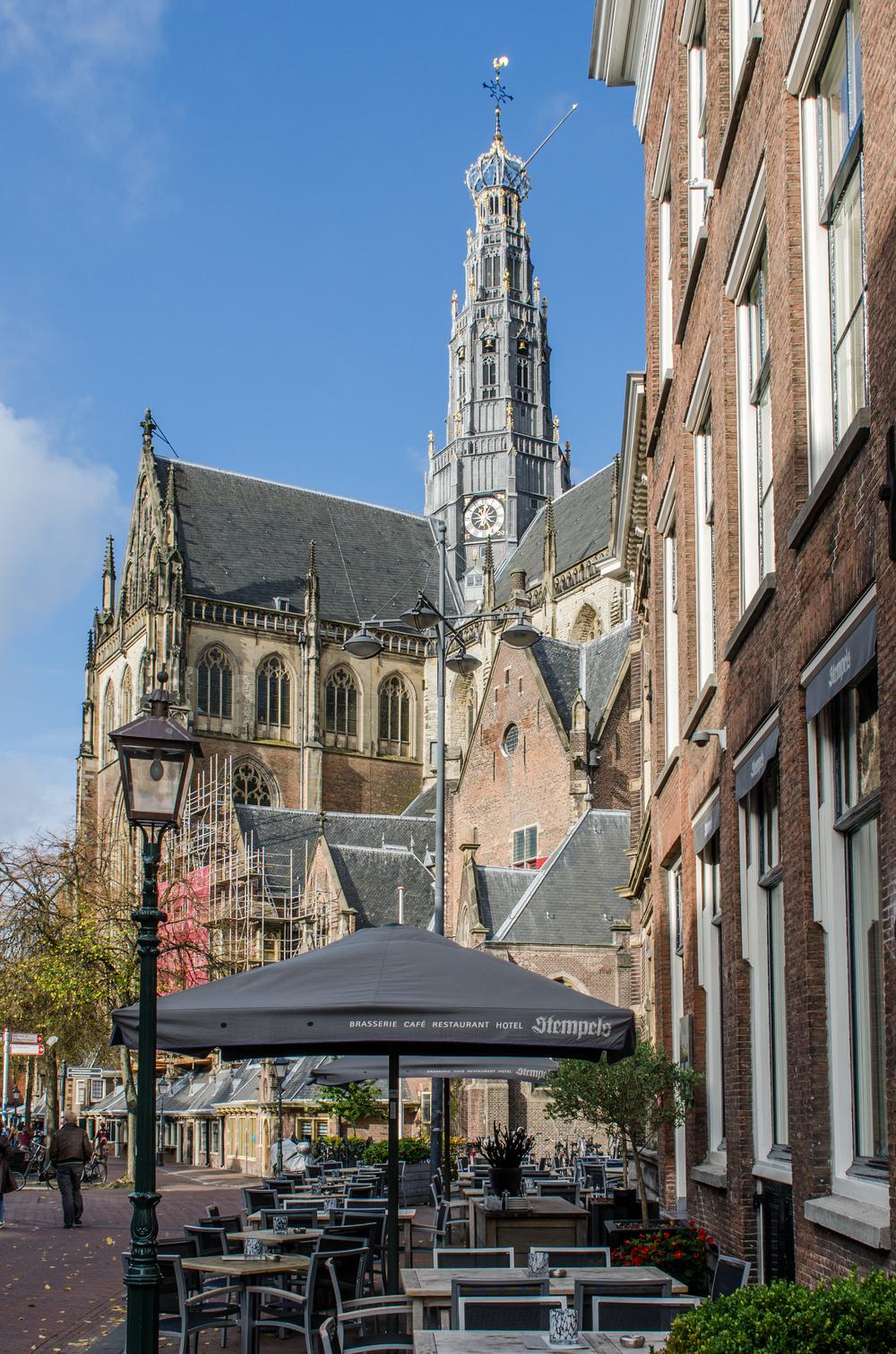 Haarlem-25.jpg