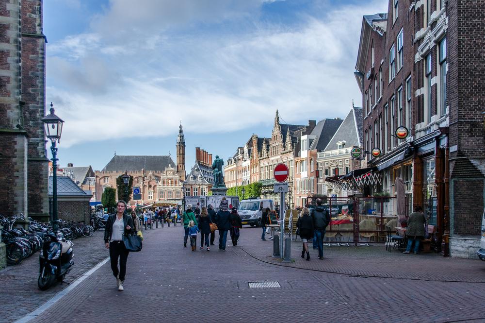 Haarlem-30.jpg