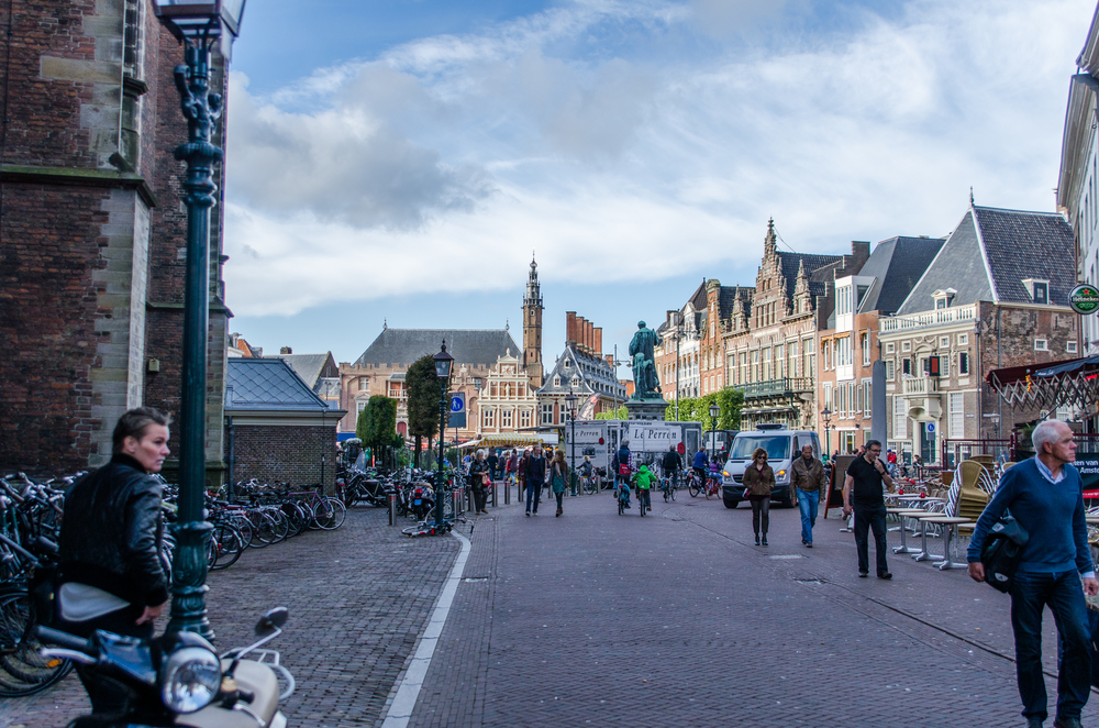 Haarlem-31.jpg