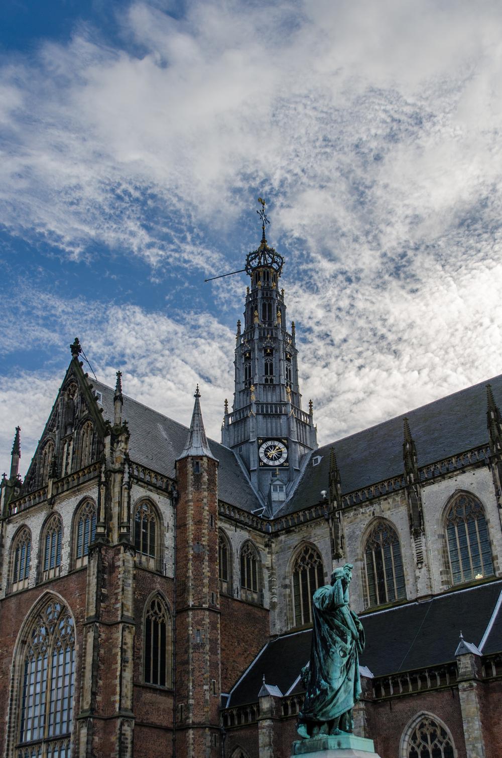 Haarlem-32.jpg
